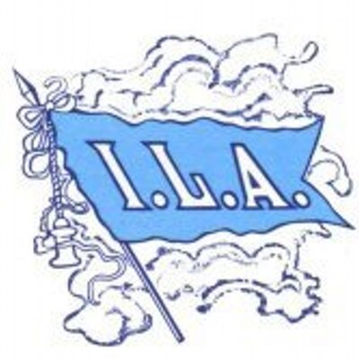 ilaoshawa.com